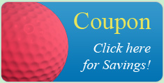 Print Blue Heron Golf Coupons
