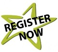 Download the BHGC Registration Form